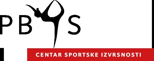 PBS Centar sportske izvrsnosti